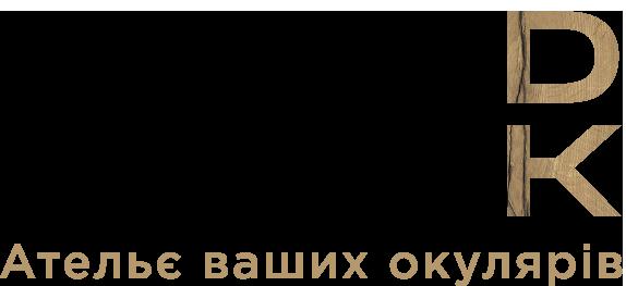 БрендОптик'